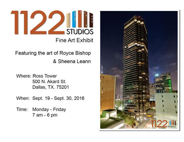 1122_ross_tower_exhibit-ad
